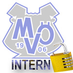 intern button